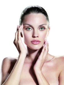http://www.salonelizabeth.com/peels/photo-rejuvenation-advanced-ipl-new/
